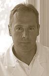Dr. Tahy András nőgyógyász-szülész