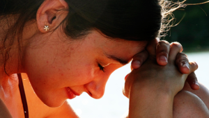 nőgyógyászati panaszok