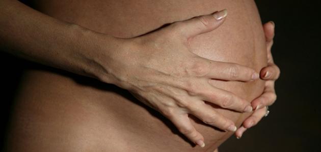 nőgyógyász terhesség